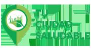 Negocio saludable perteneciente a la plataforma Tu Ciudad Saludable