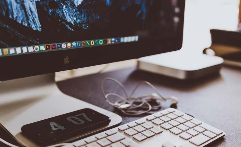 Rodéate de profesionales del sector digital
