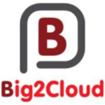 Big2Cloud