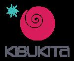 Kibukita